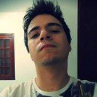 Rafael Queiroz