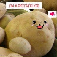 potatow
