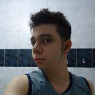 Daniel Roberto