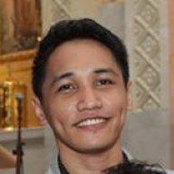 Ray Powao