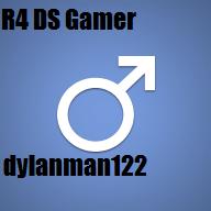 dylanman122