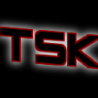 TeamScriptKiddies