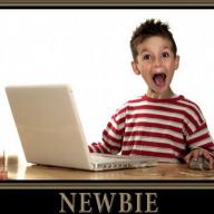 Newbie1