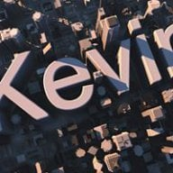 kevin_1351