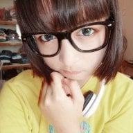 Rui Nee