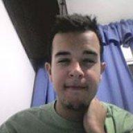 Jean da Rocha