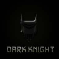 DarkKnightPT