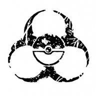Biohazard94