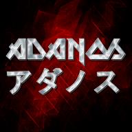 Adanos