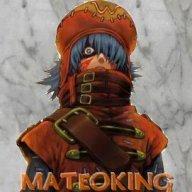 Mateoking