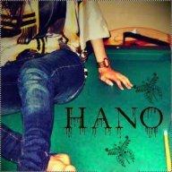 hano009