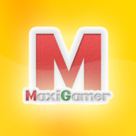 MaxiGamer™
