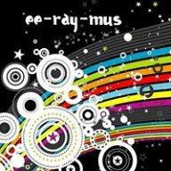 eremus123