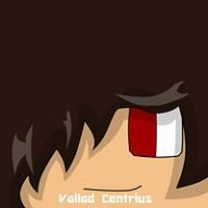 Vallad Centrius