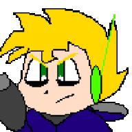 DreamcastBoy99