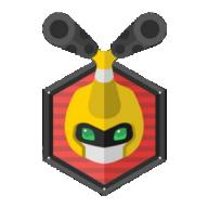 pokecrafter1551