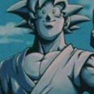 Goku90