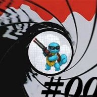 The007Squirtle