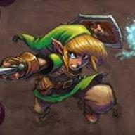 Zelda4Lyfe