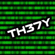 th37y