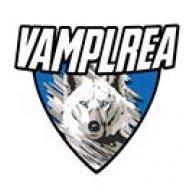 vamplrea