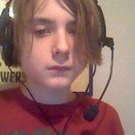 gamer_001