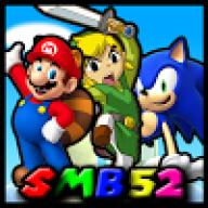 Supermariobros52