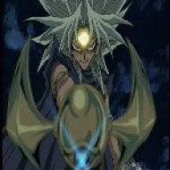 DarkCain