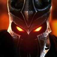 Dark_Ansem
