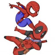 djspiderman