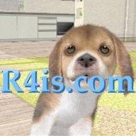 R4is.com