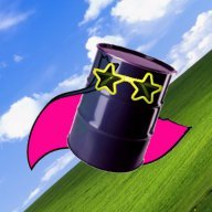 Rollin'Barrel