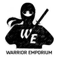 Warrior Emporium