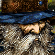 Ol' Archimedes
