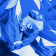 bluefalzer