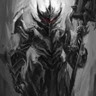 SwordSoul
