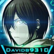 Davidb9310