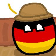 Deiter