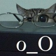 Fil o_O
