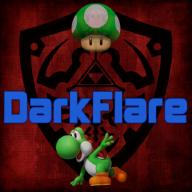 DarkFlare69
