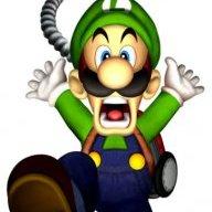 Brave_Luigi