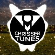 Chrisser_75