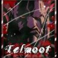 Telmoot