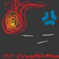 Mr. Elementle