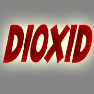 Dioxid