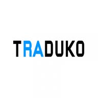 TRADUKO Soft