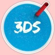 Slushie3DS