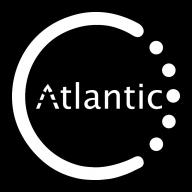 AtlanticBit