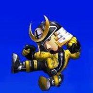 Roto Prime Ender