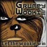 GrumpyWookiee